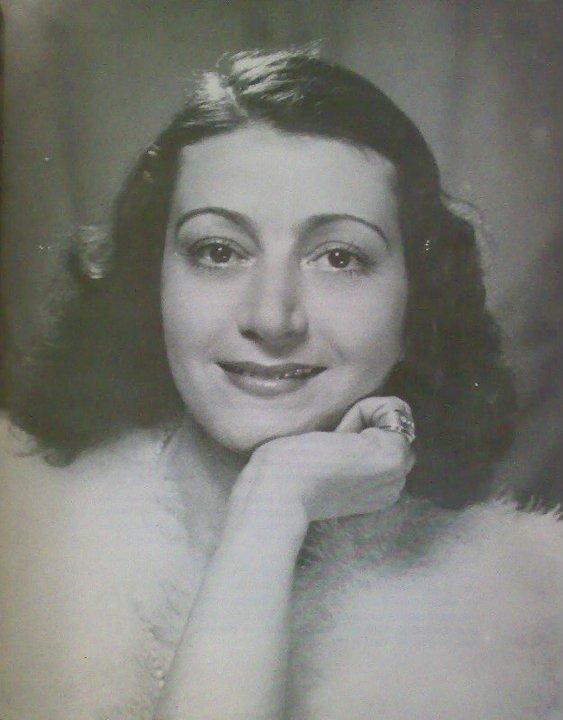 Η σύλληψη κι η εκτέλεση της Ελένης Παπαδάκη (21 Δεκεμβρίου 1944)