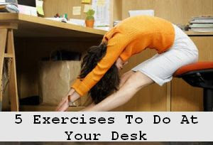 https://foreverhealthy.blogspot.com/2012/04/5-easy-exercises-to-do-at-your-desk.html#more