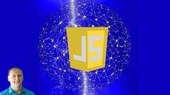 ajax-javascript-json