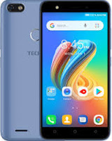 Tecno RA6 Firmware Download