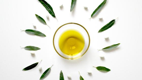 Manfaat Minyak Zaitun (Olive Oil) Untuk Kulit Wajah Dan Tubuh