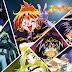 Slayers  mais um antigo sucesso que nos fez gostar do Universo anime
