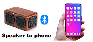 connect bluetooth speaker to android, bluetooth speaker ko android phone se kaise connect kare, how to connect to bluetooth speaker android, connect bluetooth speaker with android