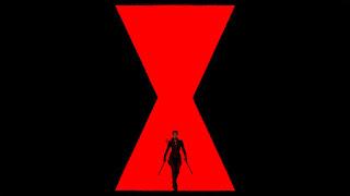 Black Widow Movie Poster 2020 4k Wallpaper 7 522