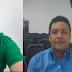AQUIDAUANA| Prisão de dois funcionários públicos, que roubaram milhões da Câmara Municipal, alerta para a existência de uma máfia município