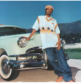 [Must Read] The mystery about Hip hop Rapper Snoop dog Born again testimony and Gospel Album