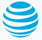 at&t business internet