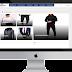 موقع بيع ملابس