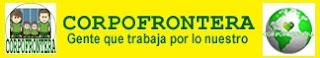 Hola! Bienvenidos a la nueva Organización No Gubernamental para el Desarrollo Sostenible y Sustentable de la Frontera