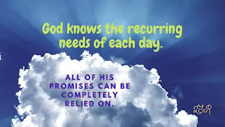Faith Quotes about God, Quotes on Faith and Trust
