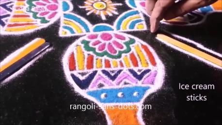Sankranthi-pot-muggulu-designs-1ab.png