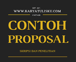 Contoh Proposal Ptk Sd Kelas 4 Peningkatan Hasil Belajar