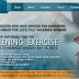 RSUST Commences 2016/2017 Post-UTME Examination Screening