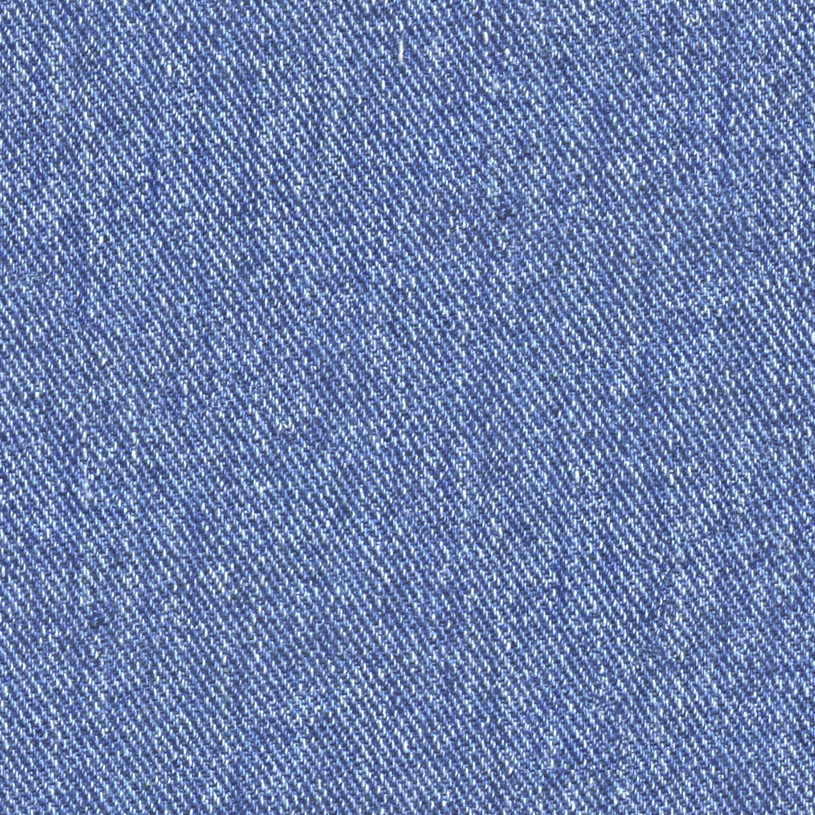 Seamless Blue Denim Texture With Maps Texturise Free