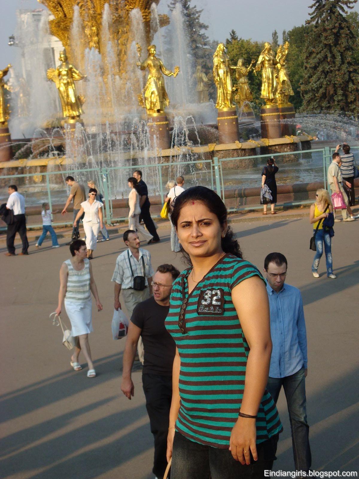 Independnet escort in chandigarh 09646870399 zirakpur mohali - 5 2