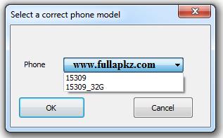 Cara Instal Ulang Oppo A37 (Neo 9) Via PC - Mengatasi Bootloop