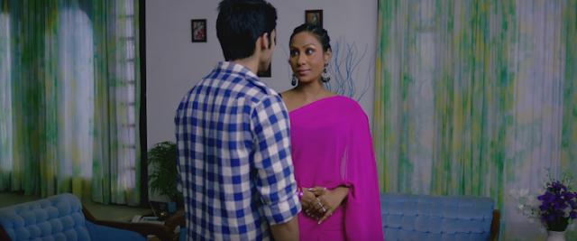 Miss Teacher 2016 Hindi Full Movie 300MB 700Mb HD Download