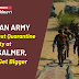 Indian Army Largest Quarantine Facility at Jaisalmer, may get Bigger