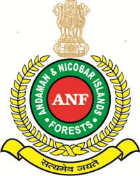 A & N Environment & Forest Dept Recruitment 2017,33 post, Mazdoor @ ssc.nic.in @ crpfindia.com government job,sarkari bharti