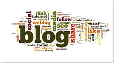 http://infomasihariini.blogspot.com/2016/10/tips-sukses-membangun-blog.html