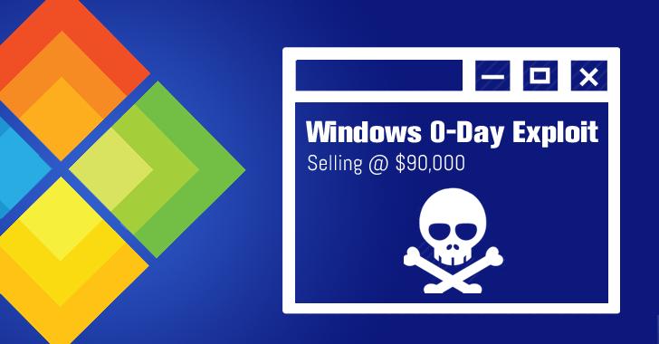 windows-zero-day-exploit