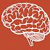 Contoh Soal Psikotes Analogi Verbal dan Kunci Jawaban