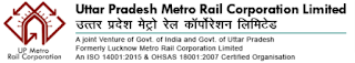 UP Metro Various Post Recruitment Result Out 2021