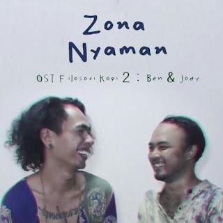 fourtwnty_zona_nyaman_m4a