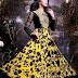 07 Superb Photos of  Asin Thottumkal in Churidar Dress