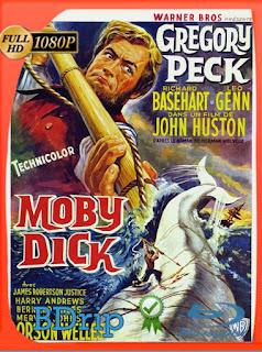 Moby Dick, la ballena blanca (1956) BDRIP1080pLatino [GoogleDrive] SilvestreHD