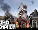 Download Road Redemption Full Crack