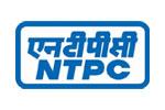 NTPC India