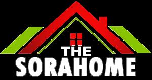 Situs Jual  Rumah Apartemen Syari'ah Kredit  Murah Banyak Pilihanya
