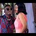 VIDEO | Beka Flavour – GOLI