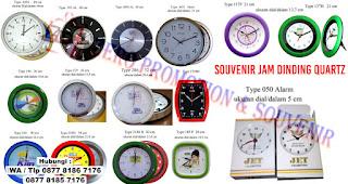 Jam Dinding Promosi, Cetak Jam Dinding, Pusat Jam Promosi