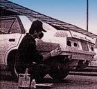 معجنة السيارات PDF