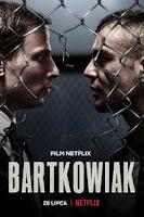 Bartkowiak (2021) English Netflix Full Movie Watch Online Movies