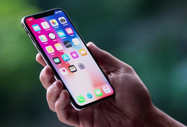 Αυτές τις εφαρμογές θα πρέπει αμέσως να τις σβήσετε από τα κινητά σας