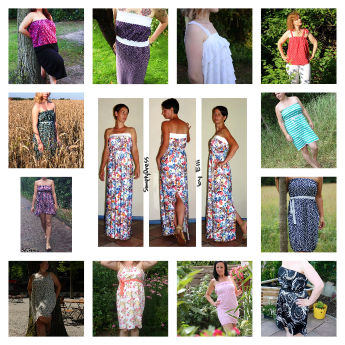 The latest Tweets from Simply Dresses (@simplydresses). We're Dress Obsessed!. New York, NY.