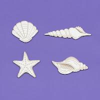 http://www.scrappasja.pl/p18502,213-tekturka-craftymoly-zestaw-muszelek-marine-g12.html