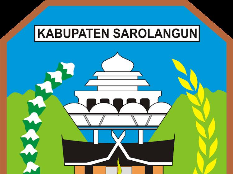 Kabupaten Sarolangun