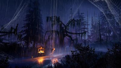 A Jugglers Tale Game Screenshot 3