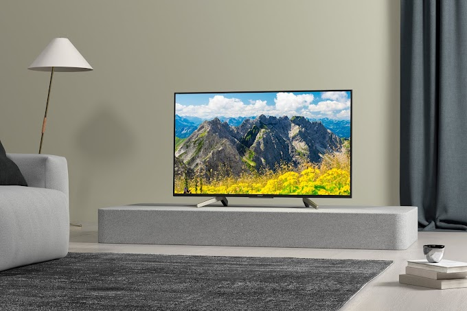 Are you an LED or OLED TV Kind of Person?  Don't Let That O Confuse You