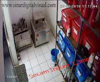 http://www.sinardigitalvisual.com/2016/08/paket-kamera-cctv-secam-13-mp.html