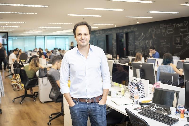 Synapcom fatura R$ 50 milhões em 2019 e projeta crescimento de 80% em 2020