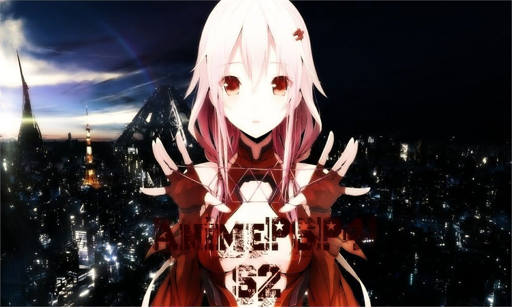 AnimePSP4!- S2: PSP Anime Themes CTF