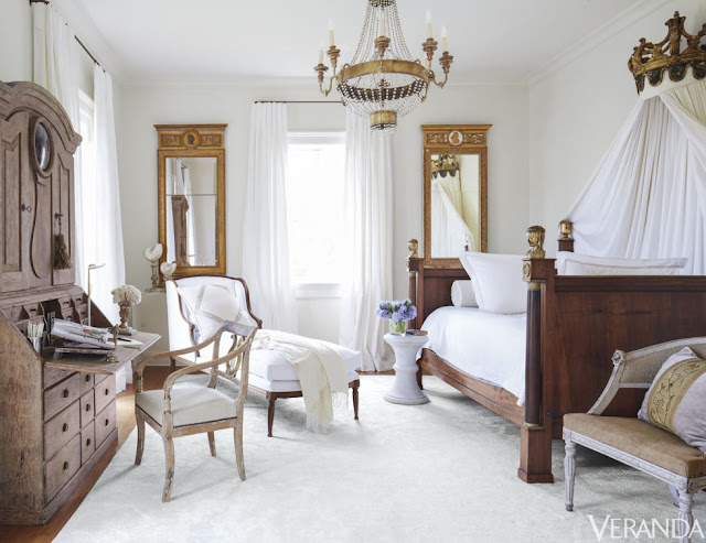 Decor Stunning New Orleans Home By Tara Shaw Cool Chic