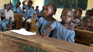 PARLOUS STATE OF EDUCATION IN NIGERIA-LEARN MORE