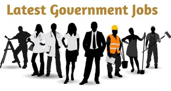 Govt-Jobs-Recruitment-In-Many-Departments-Of-State-And-Central-Government