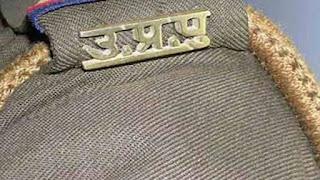 BSP leader Anupam Dubey taken into custody